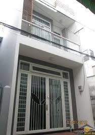 Cần tiền bán gấp nhà MT Bùi Thị Xuân Quận 1, Dt: 163m2, giá 48 tỷ