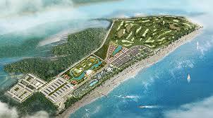 Bán biệt thự biển FLC Sầm Sơn, LH nhân viên kinh doanh chủ đầu tư Lộc 0912586066