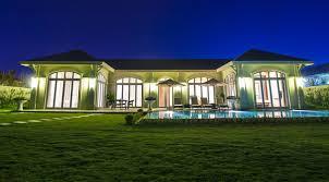 Bán biệt thự, liền kề FLC Sầm Sơn, Thanh Hóa nơi đại gia hưởng thụ cam kết giá tốt. LH 0912586066
