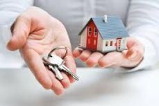 Cho thuê chung cư, DT 70m2 đường Nguyễn Cơ Thạch đồ đầy đủ giá 7 tr/tháng. LH 0961614731