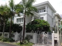 Cho thuê gấp biệt thự Mỹ Kim nhà đẹp, giá tốt nhất thị trường. LH: 0917 300 798 (Ms. Hằng)