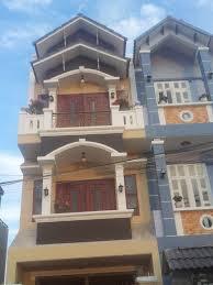 Nhà MT NB Trần Đình Xu, Trần Hưng Đạo, 7.8x20m, đang thu nhập trên 150tr/th