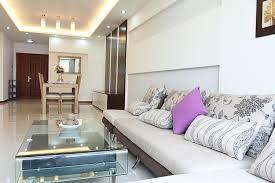Chính chủ bán gấp căn hộ 2PN, 95m2, Imperia, nội thất đầy đủ giá rẻ