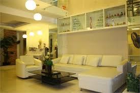 Nhà cho thuê nguyên căn hẻm 10m số 740 Sư Vạn Hạnh thông qua Lê Hồng Phong, 5m x 20m, 3 lầu