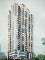 Bán căn hộ chung cư Đông Bắc tại thành phố HẠ LONG – QUẢNG NINH.