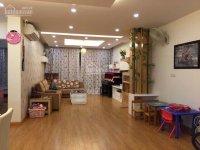 Cần bán gấp căn hộ C14 Bắc Hà, Lê Văn Lương. LH Kiều Thúy 0949170979
