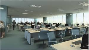 Cho thuê văn phòng phố Trần Đại Nghĩa, Hai Bà Trưng 80m2, 110m2, giá 200 nghìn/m2/tháng LH 0984875704