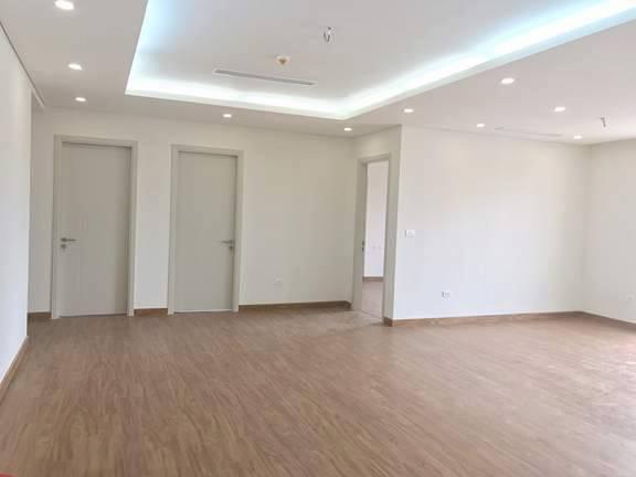 Cho thuê lại căn 3 ngủ chung cư Times Tower -HACC1 Lê văn Lương đồ cơ bản giá 16 triệu/ tháng lh 0985409147