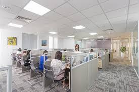Cho thuê nhà làm văn phòng quận Hai Bà Trưng 2017, 40m2 – 160m2. LH: 093.174.3628