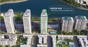 Sở hữu căn hộ chung cư cao cấp tại trung tâm TP Hạ Long với giá siêu rẻ.