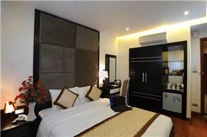 Nhà mặt phố Hàng Quạt,Hoàn Kiếm,Hà Nội, 60m2x7 tầng đẹp,thang máy,giá 46 tỷ