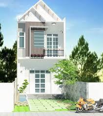 Nhà mới xây chưa ở, SHR, 4PN, 2 toilet, chỉ với 820tr, nằm trên đường lớn