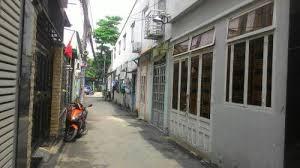 Bán nhà DTSD 6mx10m, Phan Xích Long giá 4.1 tỷ, Phú Nhuận