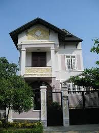 Bán nhà gần chợ Gò Đen, SHR, Bình Chánh
