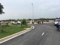 Đất đường 8 Long Phước,thổ cư 62m2 chỉ 400tr, đã có sổ hồng 0937.990.755