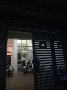 Nhà phân lô phố Tô Vĩnh Diện, 2 Ô tô đỗ trong nhà, 62m2, mặt tiền 5.2m