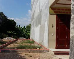 Bán đất chính chủ mặt phố Vũ Tông Phan, Thanh Xuân, 62.5m2, lô góc 2 mặt thoáng, giá 10.5 tỷ