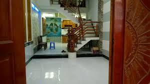[Bán gấp] nhà MT Nguyễn Oanh,Q. Gò Vấp, DT: 5 x27m, 1 lầu, giá 9,5 tỷ