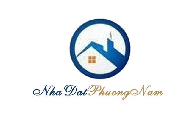 Cần bán nhà mặt tiền đường 34, Bình Trị Đông, Bình Tân, diện tích: 4x20m, nhà gồm 1 trệt 2 lầu