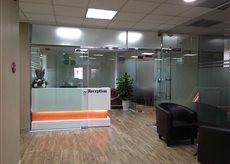Cho thuê văn phòng, phòng đào tạo, bán hàng phố Chùa Láng