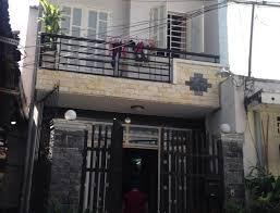 Bán khách sạn 4x18m, XD 1 hầm + 7 lầu thang máy, MT Cô Bắc, Q1. Cho thuê 100tr/th, giá 21 tỷ