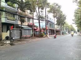 Bán nhà mặt tiền đường Nguyễn Văn Cừ nối dài, vị trí đẹp gần đoạn quay đầu, DT 5 x 19m