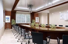 Cho thuê làm văn phòng, lớp học, spa.. phố Chùa Láng, Láng Hạ, 35m2 - 300m2