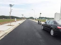 Mở bán đất bệnh viện Chợ Rẫy 2, Vĩnh Lộc B – huyện Bình Chánh 0908697217