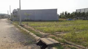 Làm ăn thua lổ nên bán 1050 m2 full thổ cư đường 835b Cần giuộc, LA giá:1.8 tỷ.