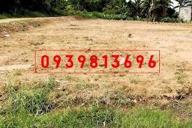 Bán Đất thổ vườn cách Sông SG 300m DT: 672m2/giá 2,3 tỷ. LH: 0939 813696