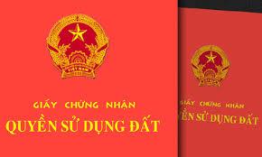 Bán 150 m2 đất tại Bến Thóc, An Đồng,An Dương, Hải Phòng. Giá 6.5 triệu