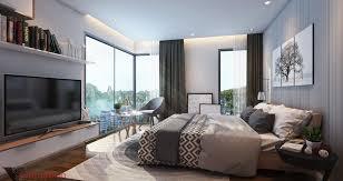 Chỉ với 450tr có sở hữu ngay căn hộ chung cư cao cấp tại TP Hạ Long.