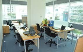 Văn phòng đẹp, giá tốt, phố Chùa Láng. DT 35-80-120m2