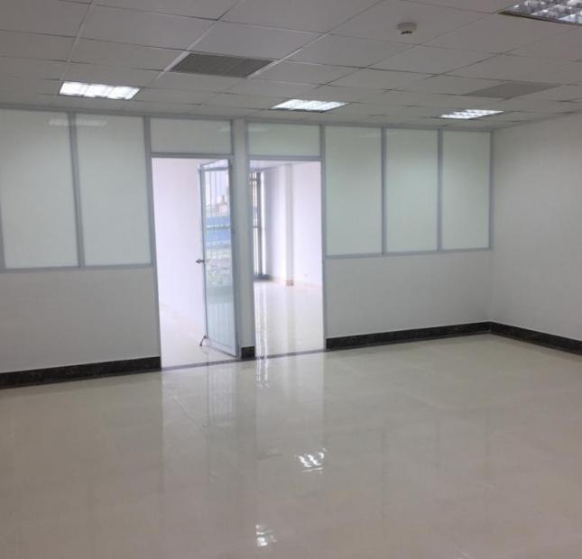 Cho thuê văn phòng mặt bằng kinh doanh Phố Huế, quận Hai Bà Trưng, 20m2- 60m2, LH 0931733628