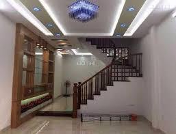 Nhà đẹp, rẻ, DT 35m2, MT 4.6m, 5 tầng, chỉ 2.48 tỷ, Trương Định, Hai Bà Trưng