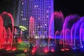 Cần bán gấp cắt lỗ căn góc T10 Times City, view hồ nhạc nước, view sông Hồng