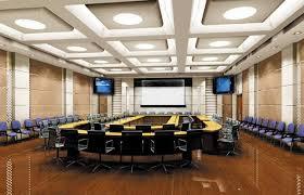 Chính chủ cho thuê MB văn phòng đẹp nhất  tại 86 lê trọng tấn