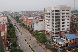 Phá sản cần bán lô đất SXKD lớn tại trung tâm Tp.Kon Tum giá chỉ 36 triệu/m2 Tell: 01636622394