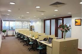 Cho thuê văn phòng của tòa hạng B phố Lê Trọng Tấn, Quận Thanh Xuân. LH: 0983122865