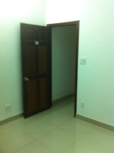 Nhà trọ cho thuê 343/2G Tô Hiến Thành quận 10 giá rẻ,GẦN TRƯỜNG BÁCH KHOA ĐI BỘ 5 phút,còn trống 1 phòng có thể vô ở ngay...