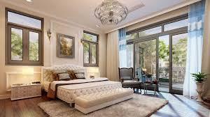 Chỉ 1 tỷ sở hữu ngay căn hộ chung cư cao cấp, 2PN, DT 56m2, tại Hạ Long.