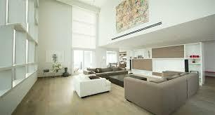 Cho thuê căn hộ chung cư tại dự án Xi Riverview Palace, Quận 2