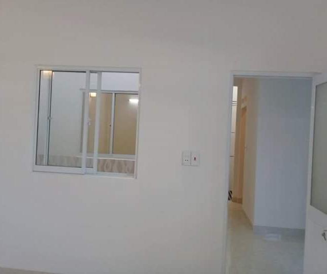 Bán nhà riêng tại Gò Vấp, TP. HCM diện tích 45m2 giá 2,5 tỷ