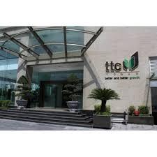 Cho thuê tòa nhà văn phòng TTC Building, Duy Tân, Cầu Giấy, 70m2, 120m2, 190m2, 300m2