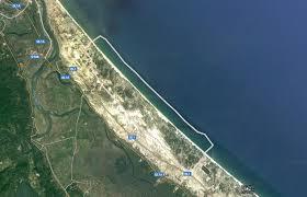 Đất nền hot nhất hiện nay của tập đoàn FLC,liên hệ để đặt chỗ ngay LH: 0967.918.075