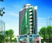 Bán tòa khách sạn 10 tầng, phố Trần Văn Lai - Phạm Hùng. Giá 150tỷ