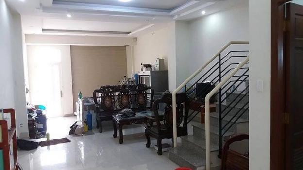 ►►Cho thuê nhà Thảo Điền Q2, 1 lầu 3PN, nội thất đẹp, giá 10 tr/th