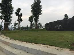 Bán đất nềnPhú Cát cạnh khu công nghệ cao Hòa Lạc, ĐHQG,ĐHFPT,Viettel Hòa Lạc giá chỉ 10tr/m2