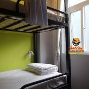 Bán hostel kiệt Hà Bổng 18 phòng giá 18 tỷ