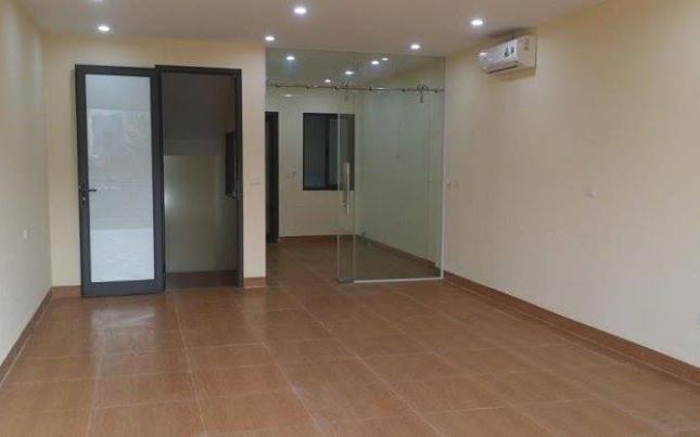Cho thuê nhà mặt phố Nguyễn Phúc Lai.dt 65m2x6 tầng